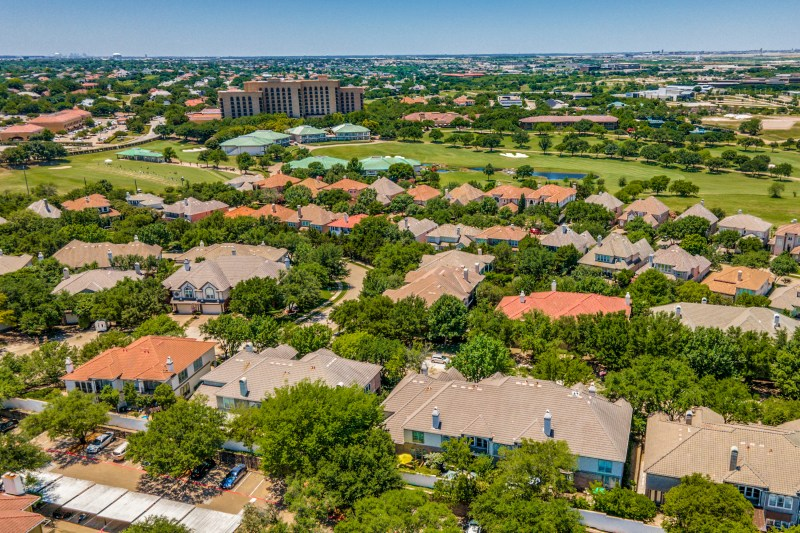 4312-castle-rock-ct-irving-tx-High-Res-28