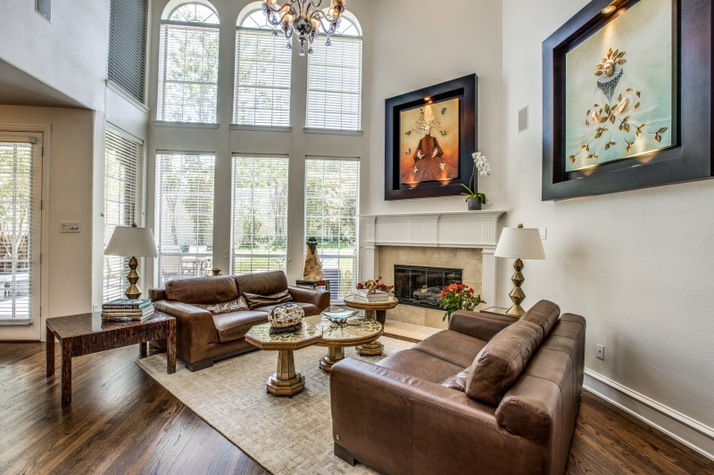 4312-castle-rock-ct-irving-tx-High-Res-7