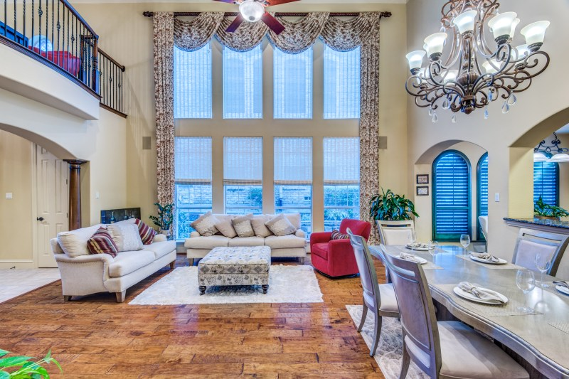 4327-castle-rock-ct-irving-tx-2-High-Res-7