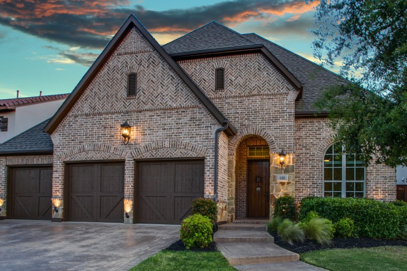 cropped 680-waterbrook-dr-irving-tx-1-High-Res-6