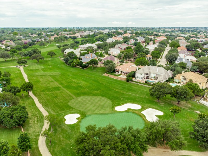 1504-nelson-dr-irving-tx-75038-High-Res-43