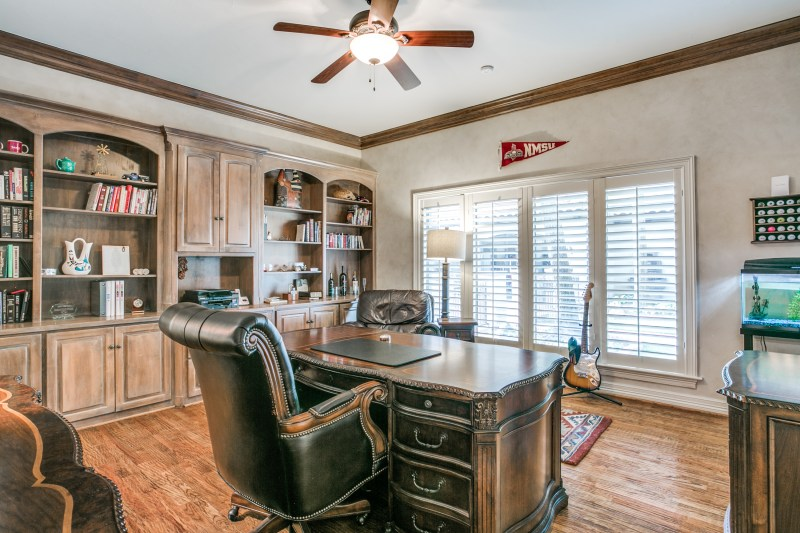 1717-cottonwood-valley-cir-s-irving-tx-High-Res-32