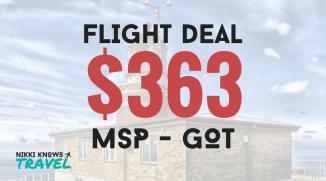 FLIGHT DEAL - Template (31)