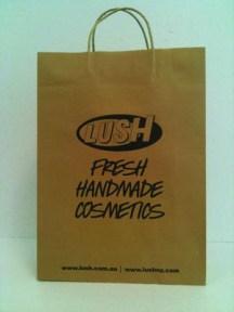 lush-paper-bag