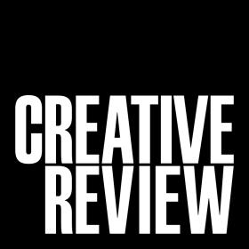 creative_review_logo