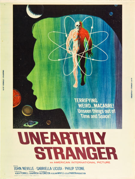 unearthly-stranger-sci-fi-poster