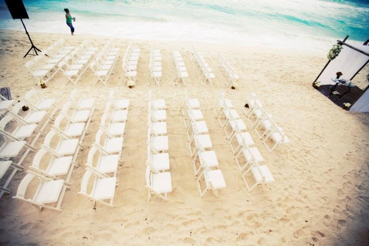 cancun_wedding_ritz_carlton_photo_Nicole_caldwell_02