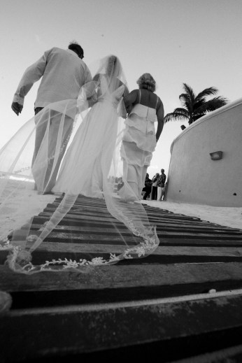 cancun_wedding_ritz_carlton_photo_Nicole_caldwell_03
