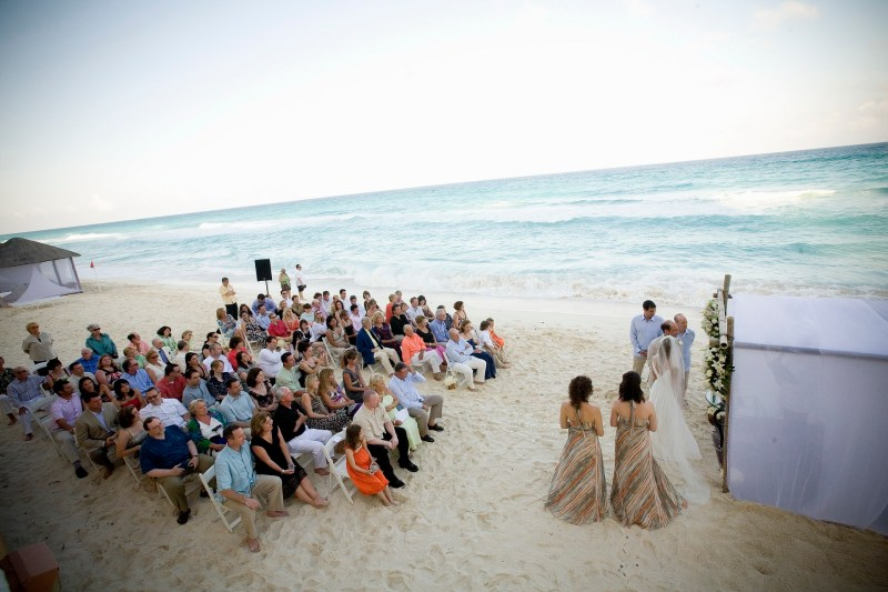 cancun_wedding_ritz_carlton_photo_Nicole_caldwell_04