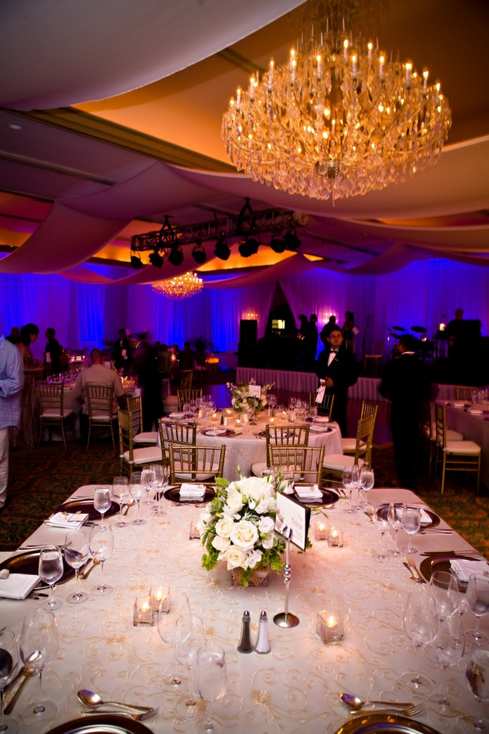 cancun_wedding_ritz_carlton_photo_Nicole_caldwell_11
