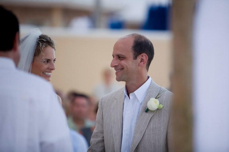 ritz carlton cancun weddings 67