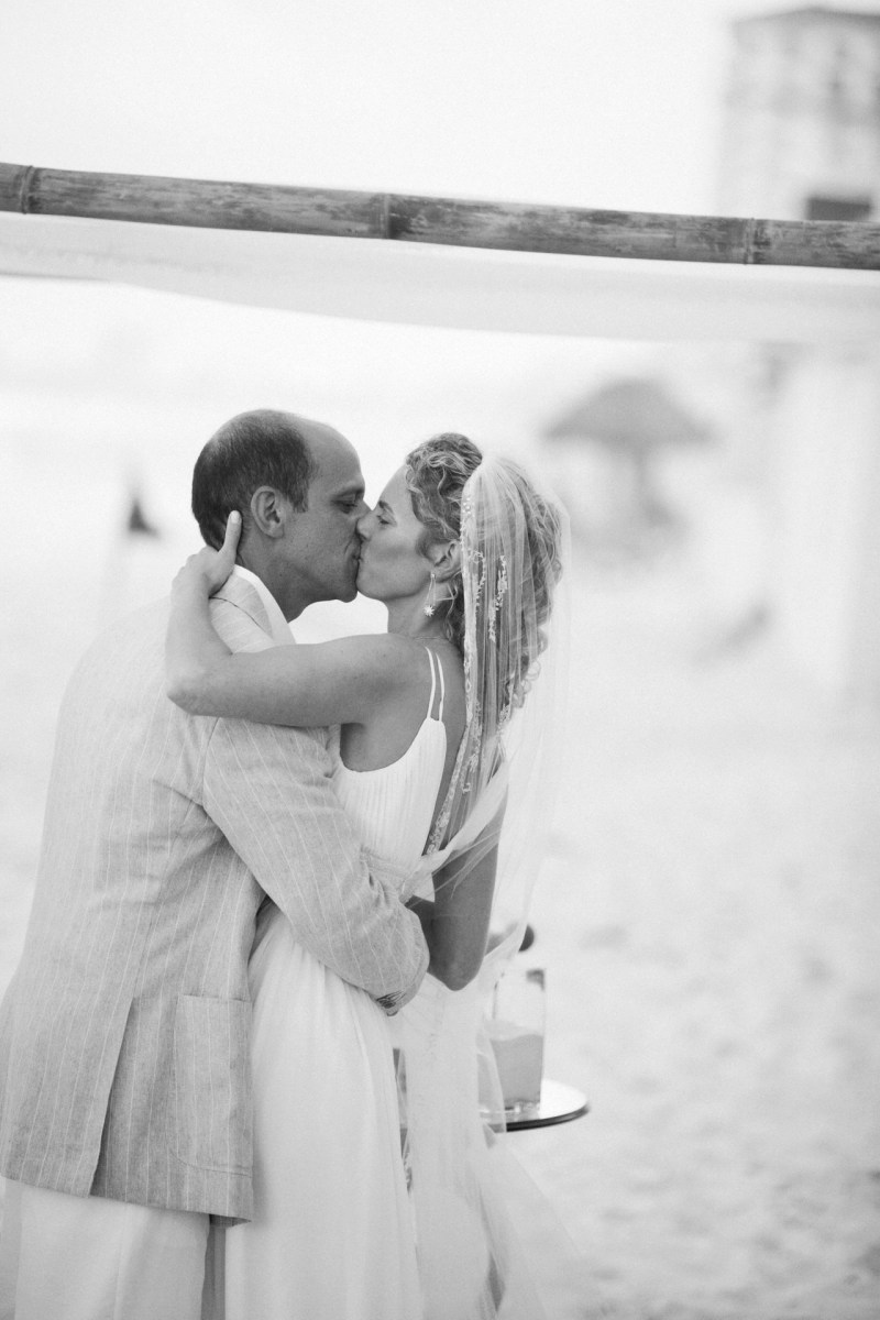 ritz carlton cancun weddings 70