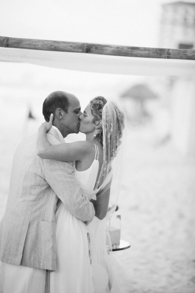 ritz carlton cancun weddings 70