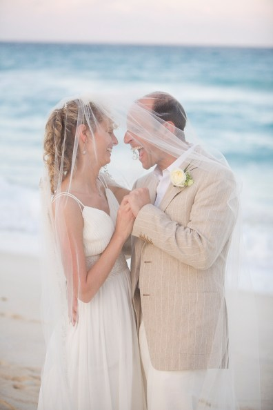 ritz carlton cancun weddings 72