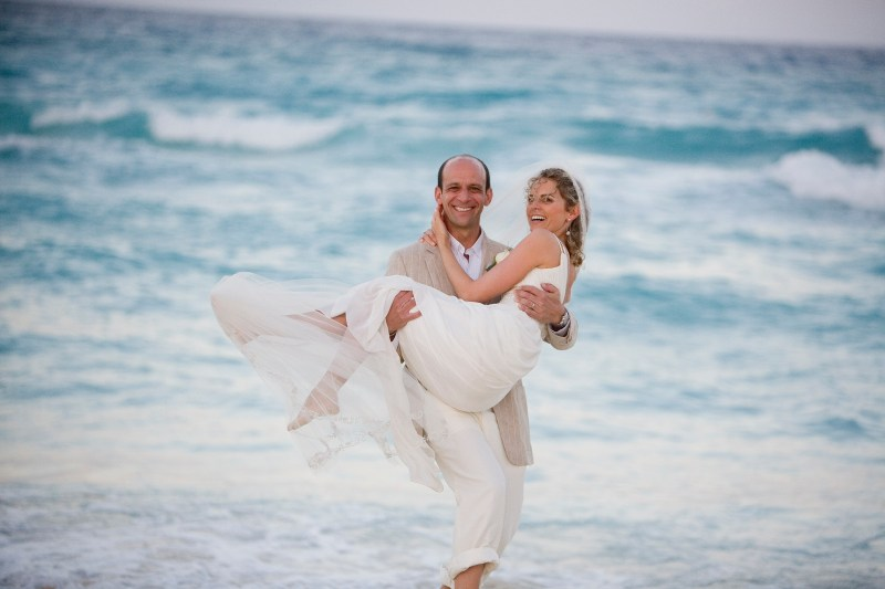 ritz carlton cancun weddings 75