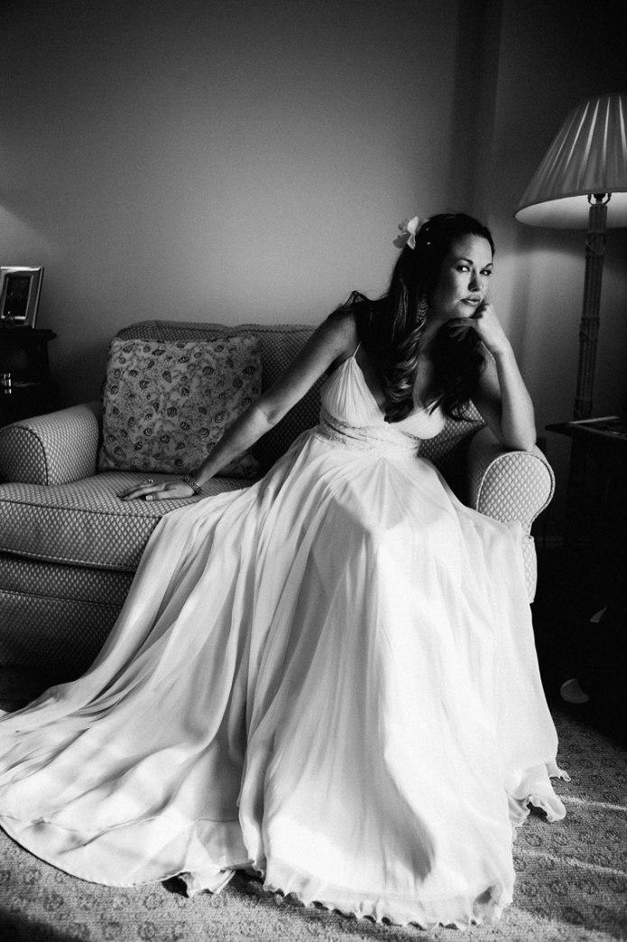desitantion_wedding_grand_cayman_islands_ritz_carlotn_by_nicole_caldwell01