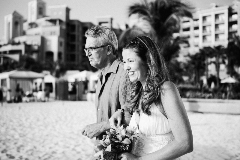desitantion_wedding_grand_cayman_islands_ritz_carlotn_by_nicole_caldwell03