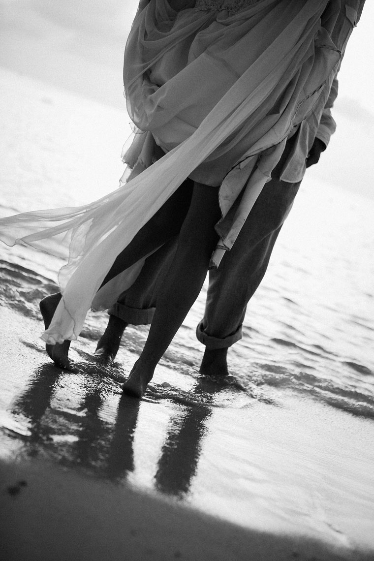 desitantion_wedding_grand_cayman_islands_ritz_carlotn_by_nicole_caldwell07