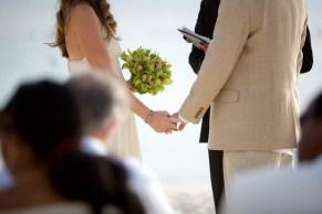 ritz carlton gramd cayman weddings 20
