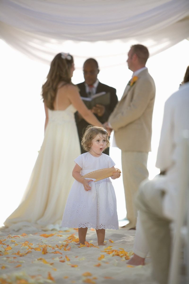 ritz carlton gramd cayman weddings 21
