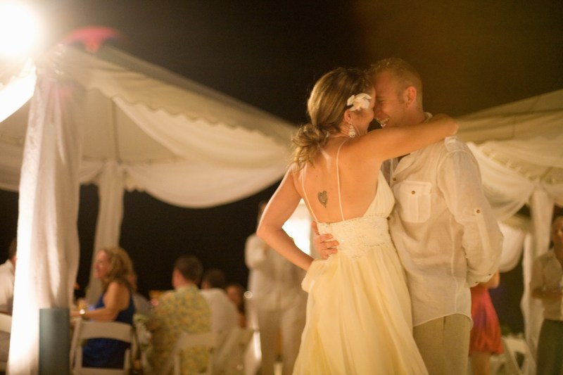 ritz carlton gramd cayman weddings 37
