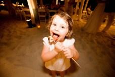ritz carlton gramd cayman weddings 43