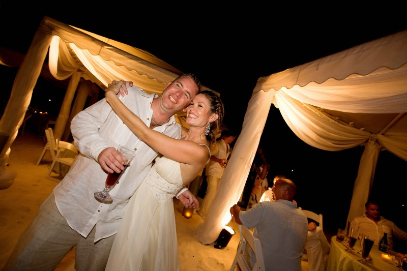 ritz carlton gramd cayman weddings 47