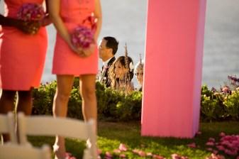 ritz carlton laguna niguel weddings 13