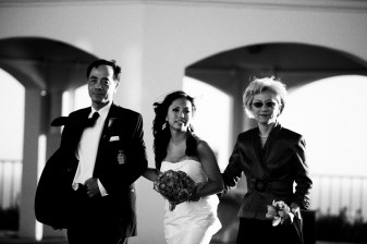 ritz carlton laguna niguel weddings 14