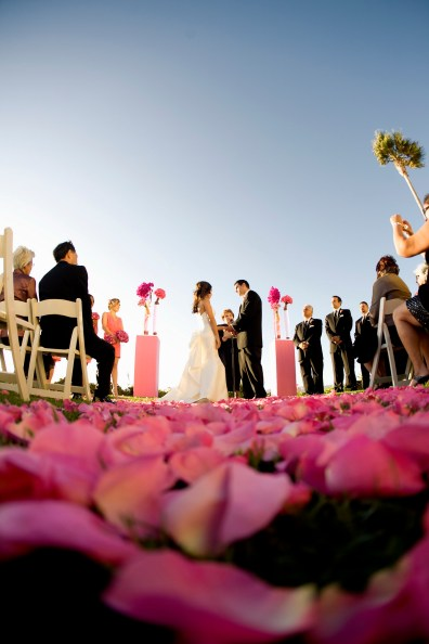 ritz carlton laguna niguel weddings 17