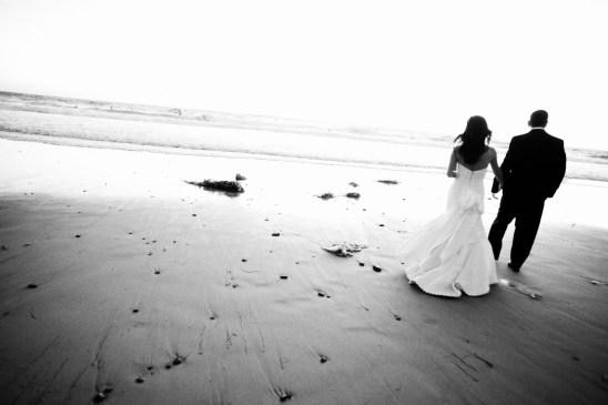 ritz carlton laguna niguel weddings 27