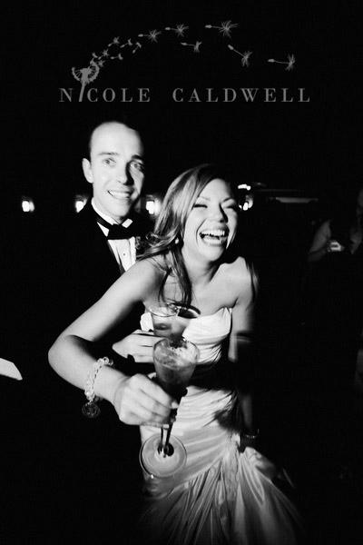 shade_hotel_manhattan_beach_wedding_photos_by_nicole_caldwell_057