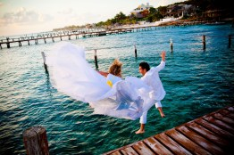 isla_mujeres_weddings_nicole_caldwell12
