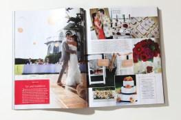 nicole_caldwell_malibu_wedding_cypress_cpve_the_knot_image_by_nicole_caldwell