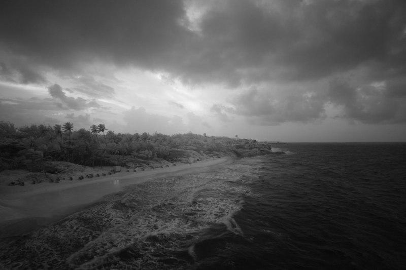 barbados_crane_beach_oinfrared_phooto_nicole_caldwell