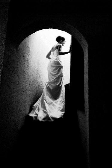 barbados_crane_resort_weddings_nicole_caldwell_01
