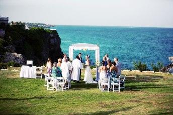 barbados_crane_resort_weddings_nicole_caldwell_04
