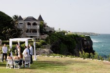 barbados_crane_resort_weddings_nicole_caldwell_05