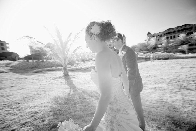 barbados_crane_resort_weddings_nicole_caldwell_07