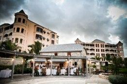 barbados_crane_resort_weddings_nicole_caldwell_13