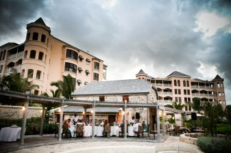barbados_crane_resort_weddings_nicole_caldwell_13