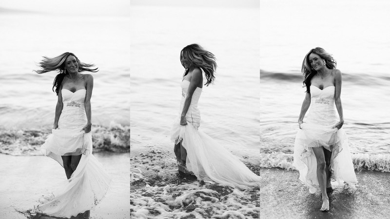 destnation_wedding_MAUI_PHOTO_BY_NICOLE_CALDWELL-029030