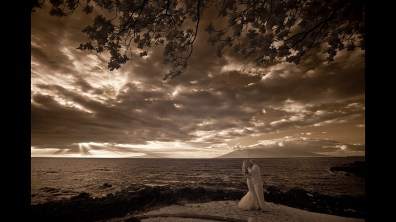 destnation_wedding_MAUI_PHOTO_BY_NICOLE_CALDWELL-041042