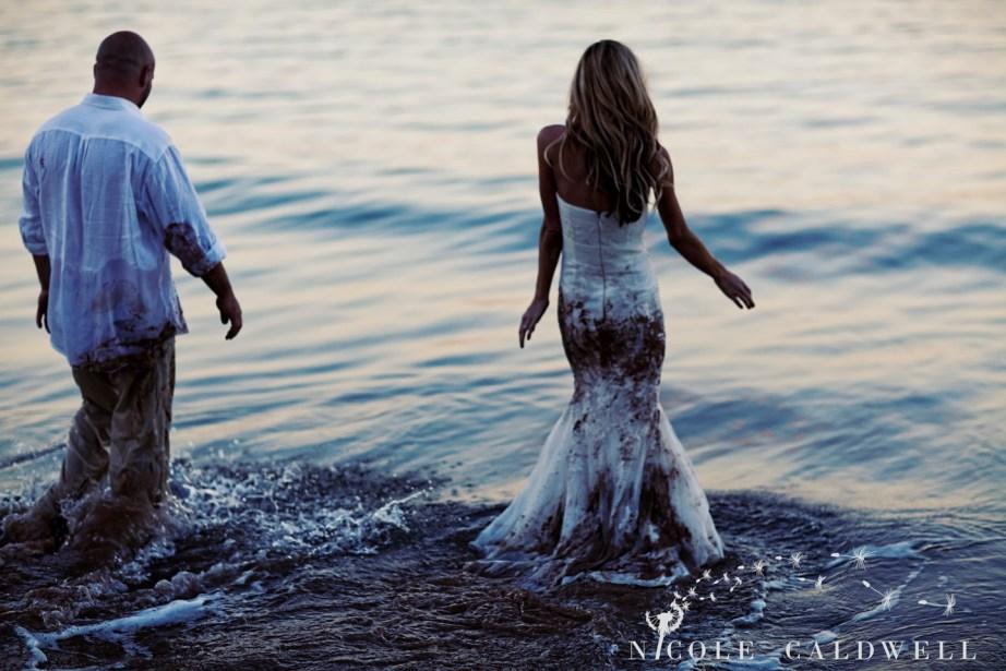 mess_the_dress_destination_wedding_maui_by_nicole_caldwell_logo