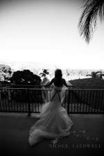 Terranea_Resort_weddings_nicole_caldwell_photography_01