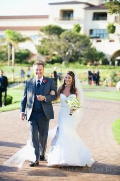 Terranea_Resort_weddings_nicole_caldwell_photography_08