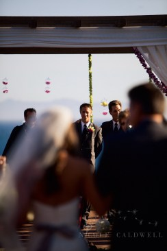 Terranea_Resort_weddings_nicole_caldwell_photography_09