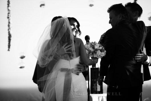 Terranea_Resort_weddings_nicole_caldwell_photography_10