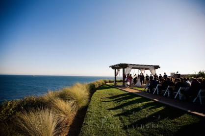 Terranea_Resort_weddings_nicole_caldwell_photography_12