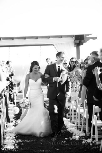 Terranea_Resort_weddings_nicole_caldwell_photography_14